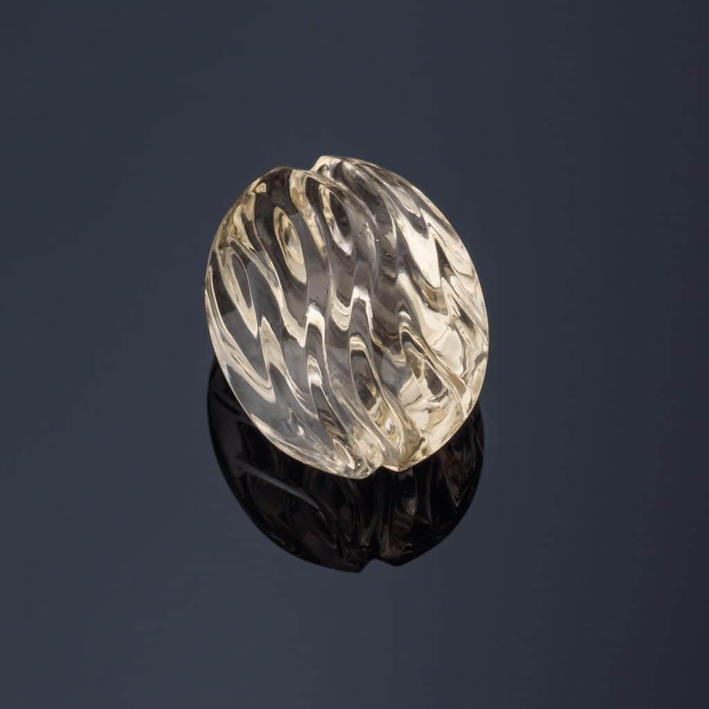 Juvelisto school gem carving class-8296