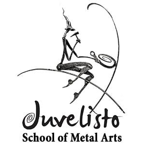 Juvelisto School of Metal Arts