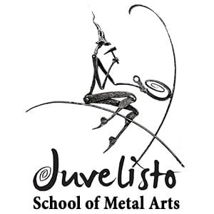 Juvelisto School of Metal Arts